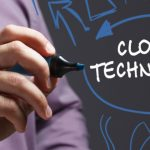 How Cloud Management Helps Protect Your Business From the Effects of Natural Disasters