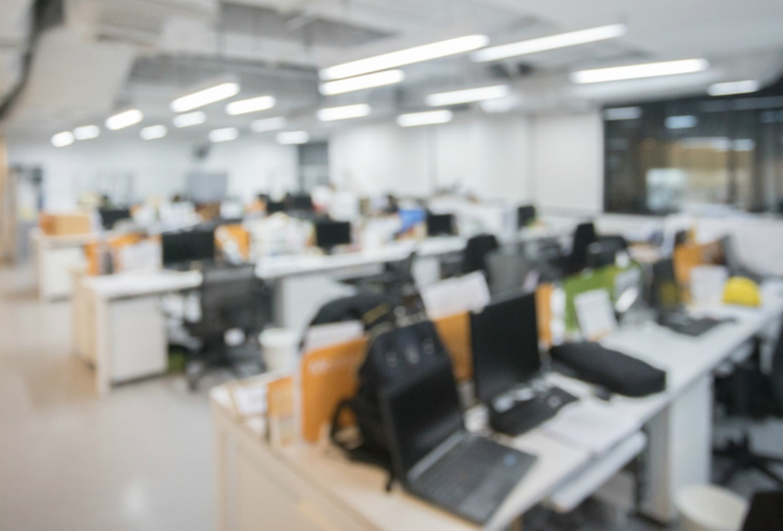 Los-Angeles-Office-Equipment