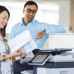 Managed Print Services Continues to Grow in Popularity