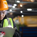 How MPS Brings Efficiency to Your Manufacturing Operation