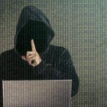 Why Do Hackers Target Printers?