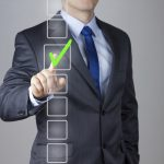 What Boxes Should Appear On Your Managed IT Checklist?