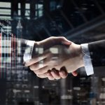 Why Communication is Key to a Strong Managed IT Partnership