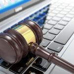 MPS Helps Law Firms Keep Confidential Data Secure