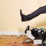 No Device Left Behind: The Importance of Commercial Printer Repair