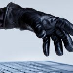 3 Tips to Keep Hackers from Accessing Your Multifunction System