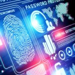 3 Ways to Secure Your Network with Printer Security