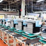 Independent Office Technology Dealers Vs. Manufactures