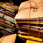Document Management Systems Are Perfect for Companies with Lots of Paperwork