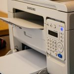 5 Things You Can Do Today to Protect Your Copiers, Printers and Data