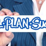 7 Essential Elements of a Business Continuity Plan
