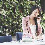 Benefits of Cloud Unified Communications