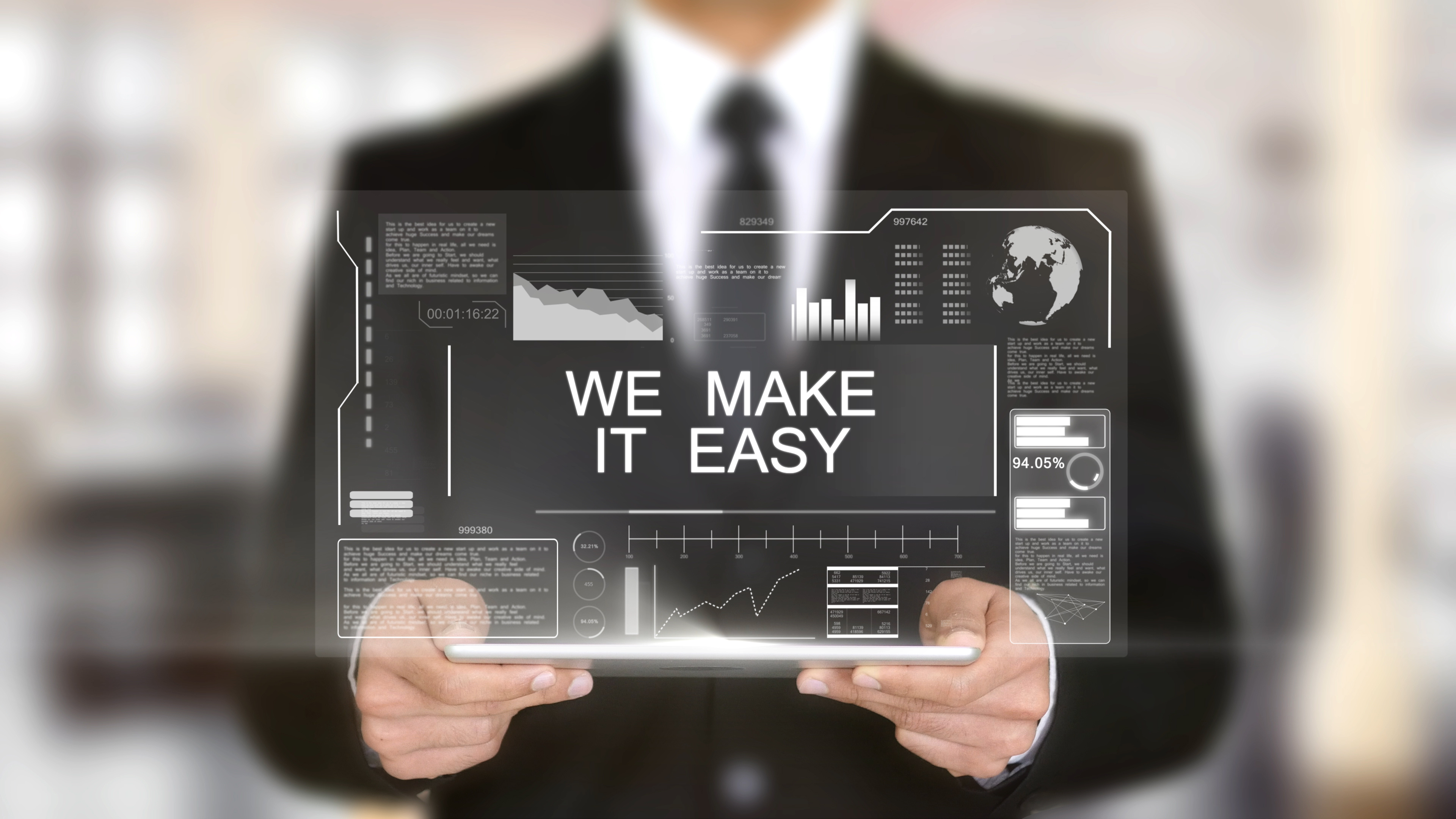 managed-it-services-security-threat