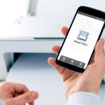 5 Reasons Your Business Needs Mobile Printing Access