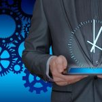 6 Ways an IT Consultant Can Improve Business Efficiency