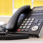 7 VoIP Phone System Features to Help Increase Productivity