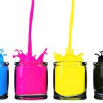 Bringing Color In-house: Why Outsourcing Doesn't Make Sense
