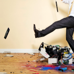 Need Copier Repair? 4 Options to Get Up & Running
