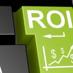 Managed IT: Increase Your ROI by Outsourcing