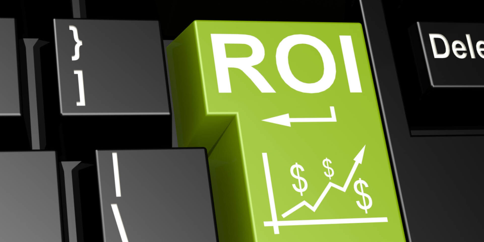 managed-IT-ROI