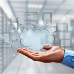 The Importance of Offsite Backup