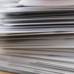 Document Scanning: OCR Explained
