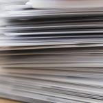 Document Scanning: OCR Explained
