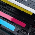Copier and Printer Maintenance Best Practices