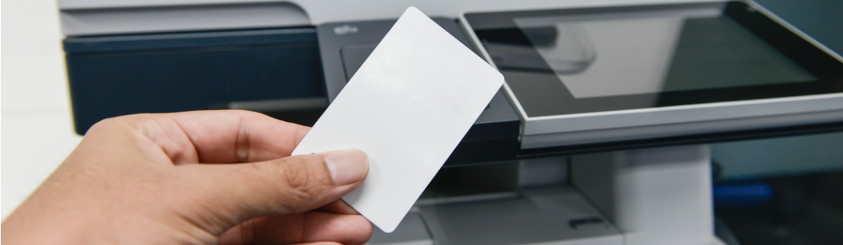 Improve Workflow With a Multifunction Printer