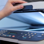 Pros of Managed Print Services