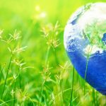 The Impact of Toner Recycling